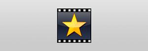 تحلیل نرم افزار VideoPad