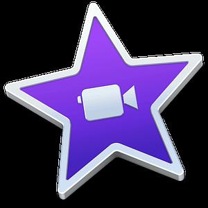 تحلیل نرم افزار Apple iMovie