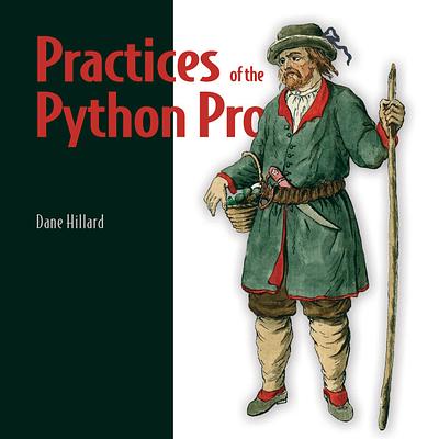 کتاب تمرینات پایتون
