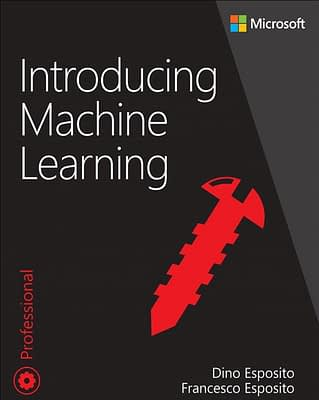 کتاب Introducing Machine Learning