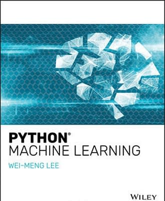 کتاب Python Machine Learning