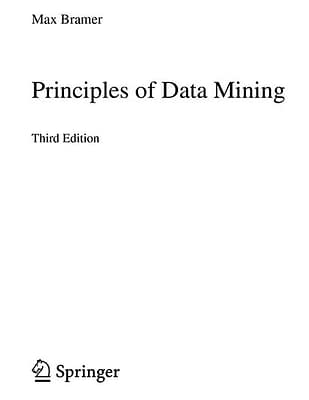 Principles-of-Data-Mining