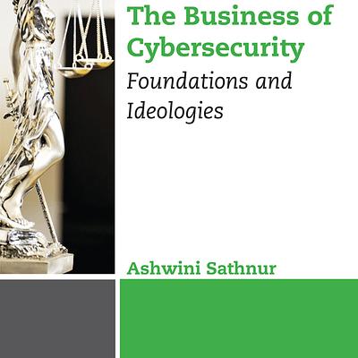 دانلود کتاب The Business of Cybersecurity